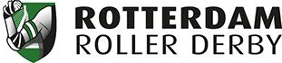 Rotterdam Roller Derby